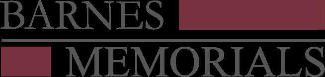 Barnes Memorials