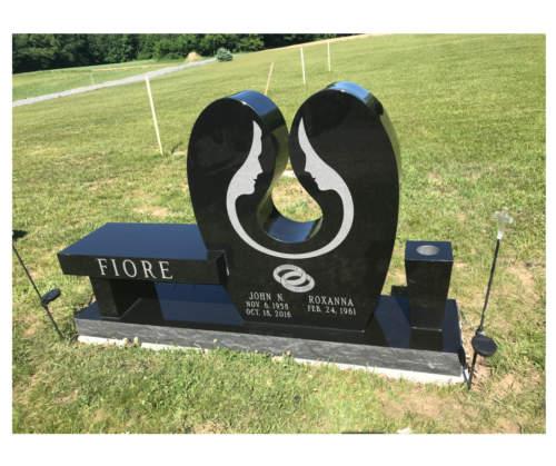 Fiore Memorial
