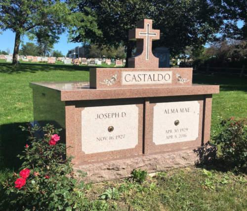 castaldo-mausoleum (2)