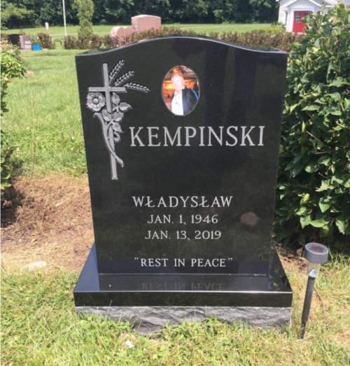 kempinski-monument