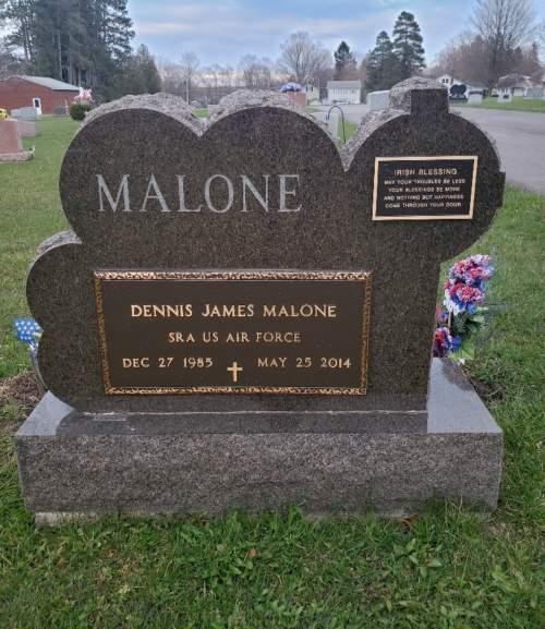 malone-back