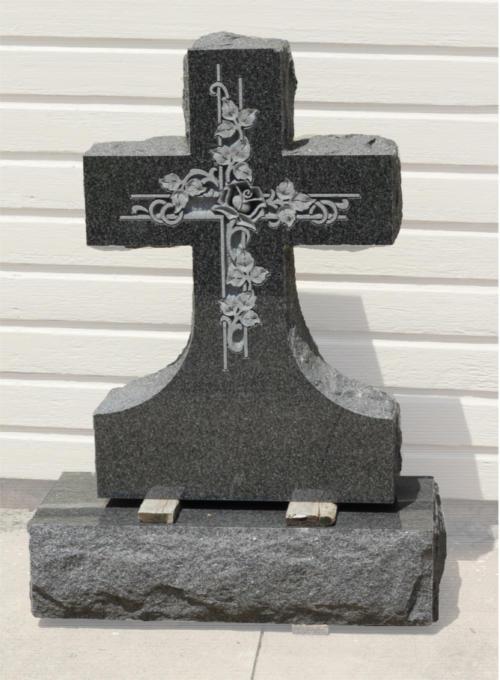 monument11
