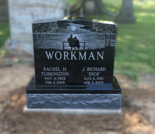 workman-monument